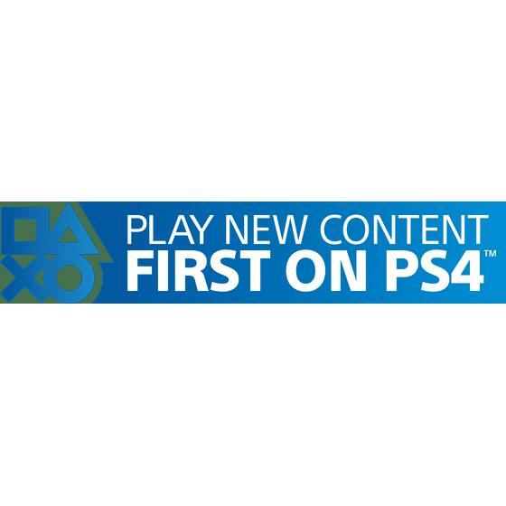 Call of Duty: Black Ops 4, Playstation 4, Only at Wal-Mart - Walmart com