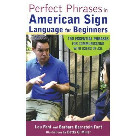 ISBN 9780070000001
