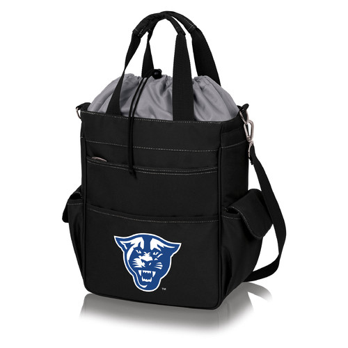 Georgia State University Insulated Picnic Tote Tailgate Cooler
