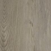 FloorPops Bungalow Peel & Stick Floor Tiles 10 Tiles/10 sq. ft.
