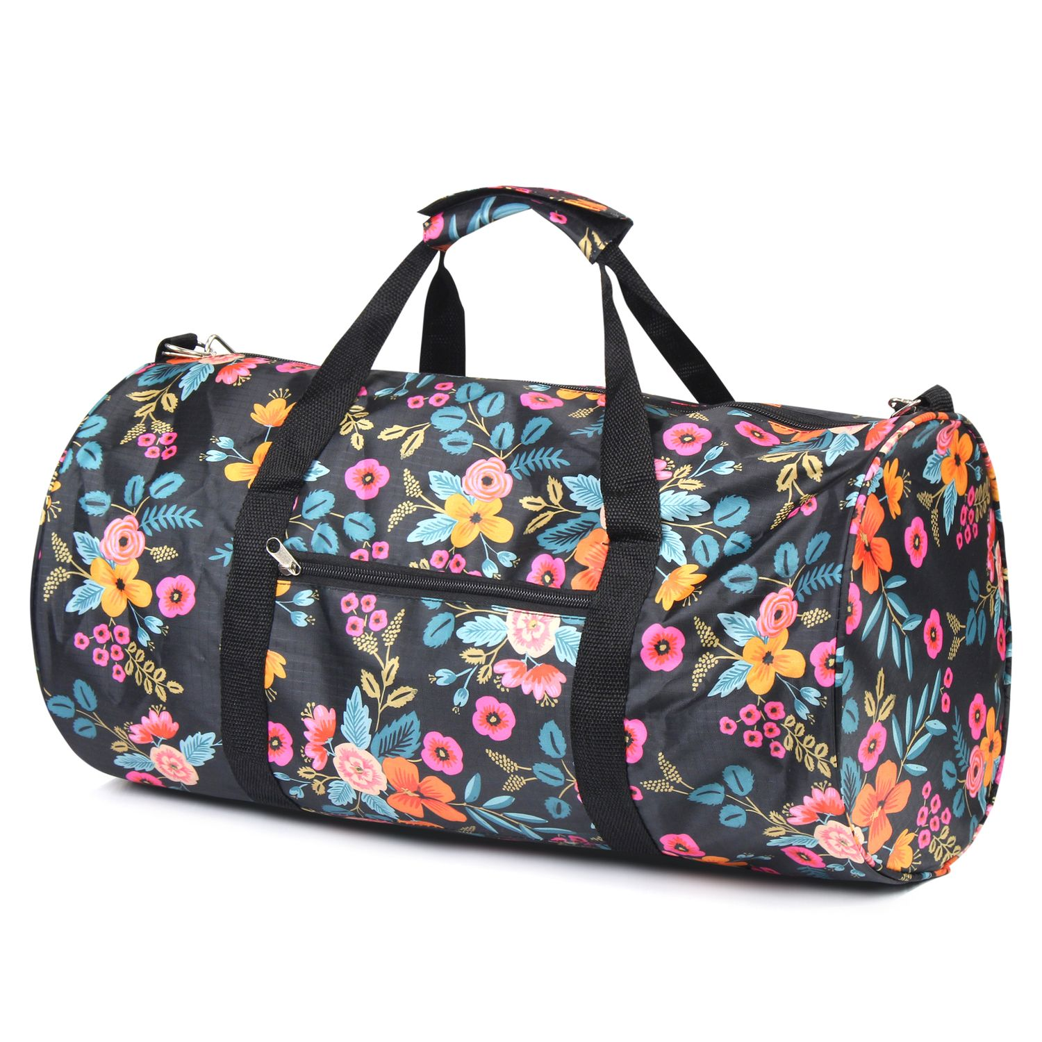 dd6c7c264365 Small Travel Bags images Small travel bags for ladies fenix toulouse  handball jpeg