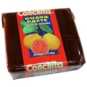 Guava Paste Conchita 14oz 12 Pack