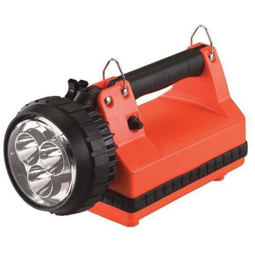 STREAMLIGHT 45851 Rechargeable Lantern, Portable