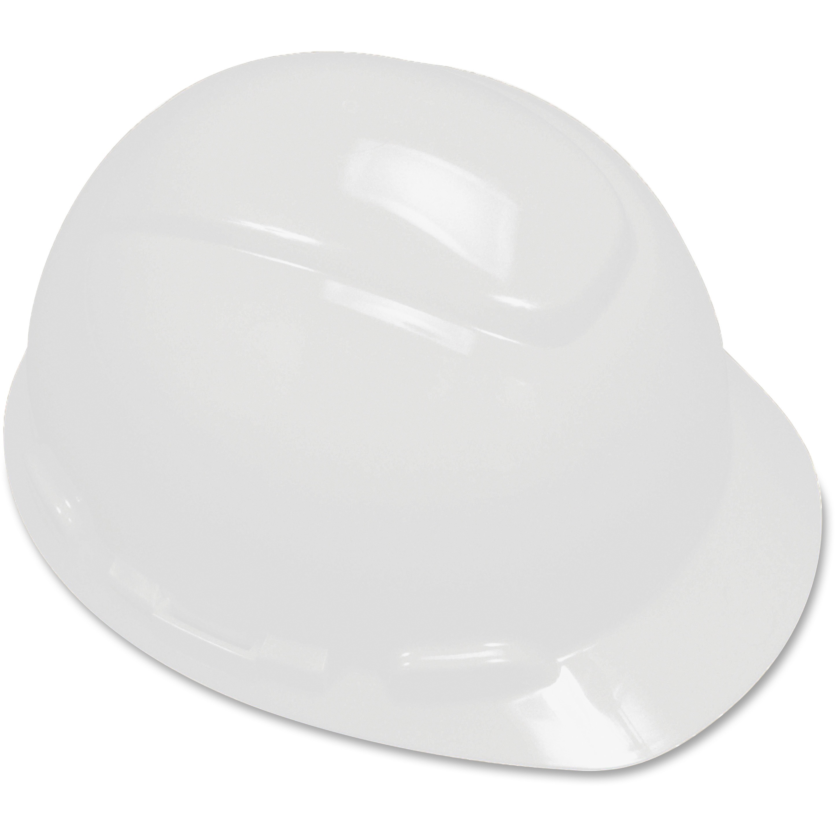 3M, MMMH701R, H700 Series Ratchet Suspension Hard Hat, 1 / Each, White - Walmart.com