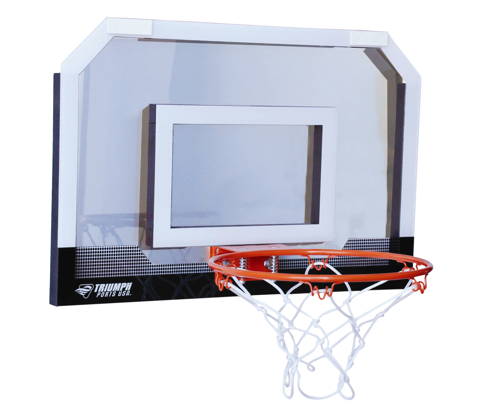 Over The Door Basketball   Walmart.com