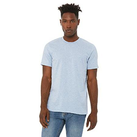 Unisex Jersey Short-Sleeve T-Shirt - image 1 de 1