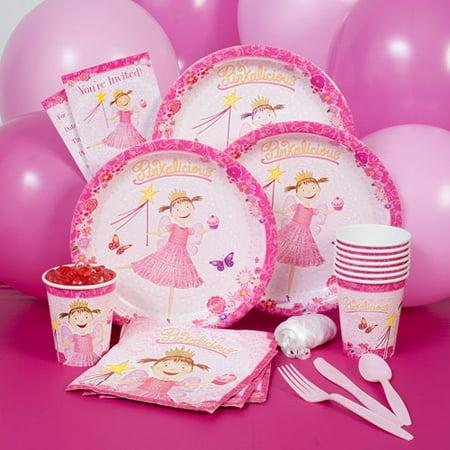 Pinkalicious Toys At Walmart