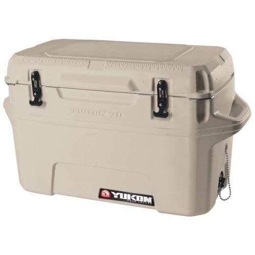 Igloo Yukon 70-Quart Cooler