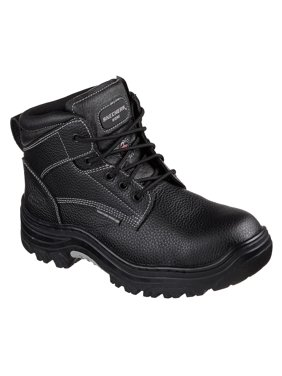 b529486abe8 Mens Occupational - Walmart.com