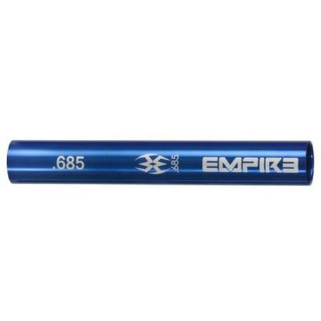 Empire Super Freak Insert - Aluminum - .685