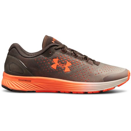 Women's Under Armour Charged Bandit 4 Running (Best Womens Running Shoes Under 100)