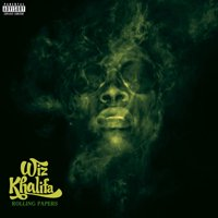 Rolling Papers (CD) (explicit)