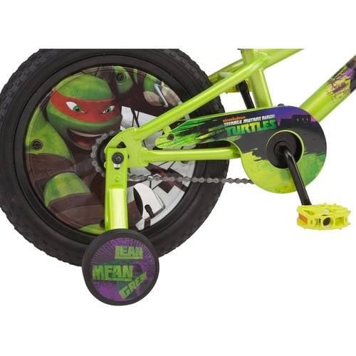 Bike Fashion Children Turtles Bicycle Bell/ /Green 5/X 5/X 5/Cm