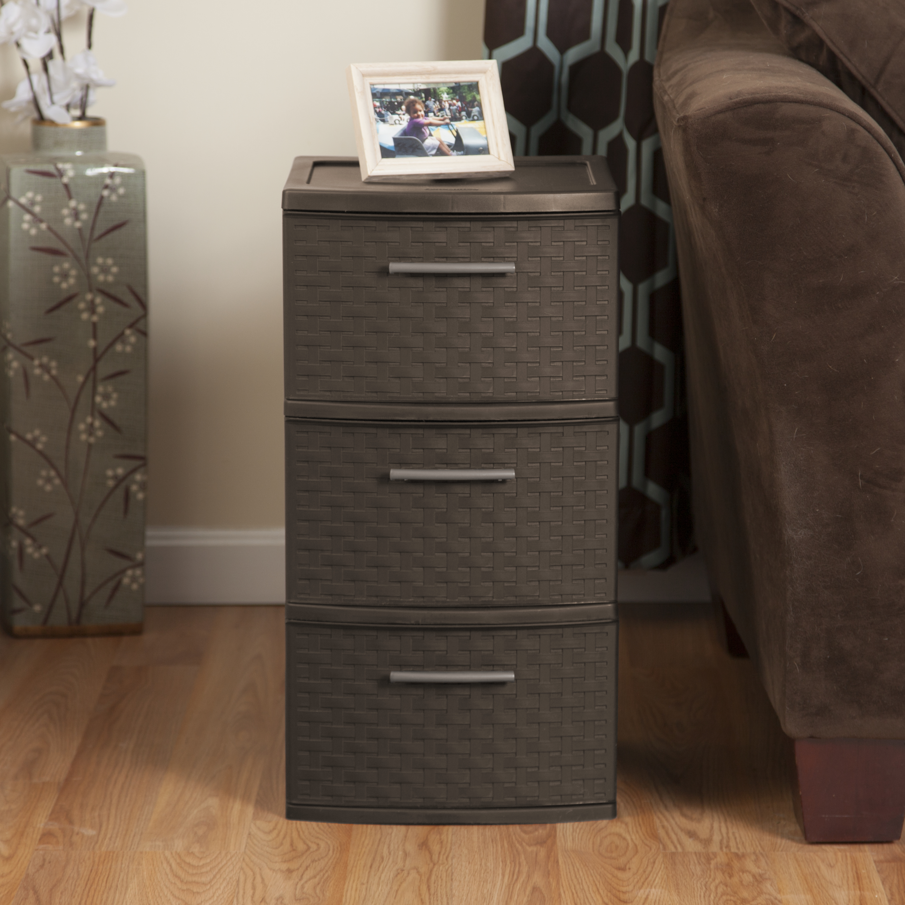 in tower drawer unit com ip available sterilite single weave cabinet espresso of walmart file or case