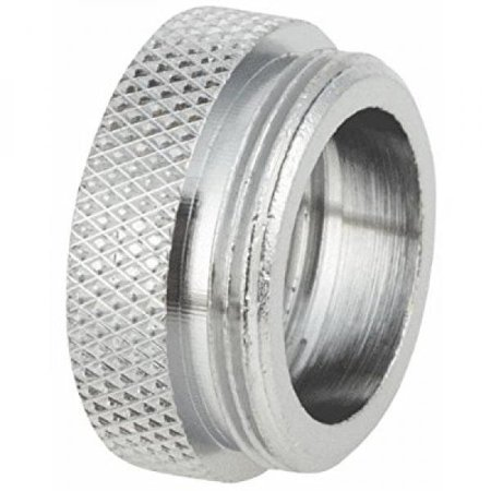 Faucet Aerator Adapters - Do it Small Aerator Faucet Adapter