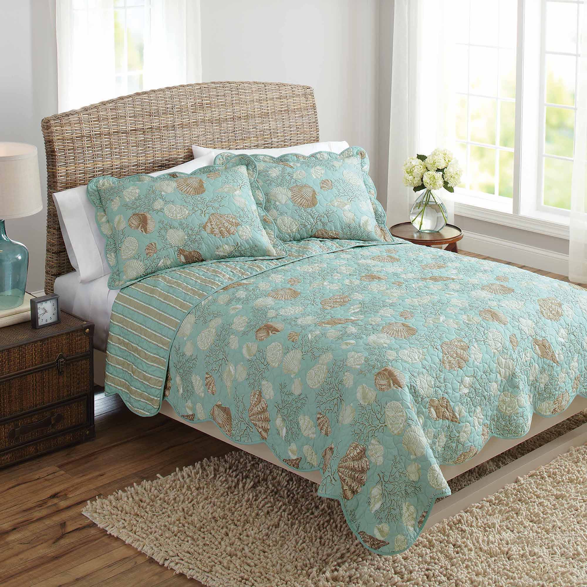 Better Homes And Gardens Bedding