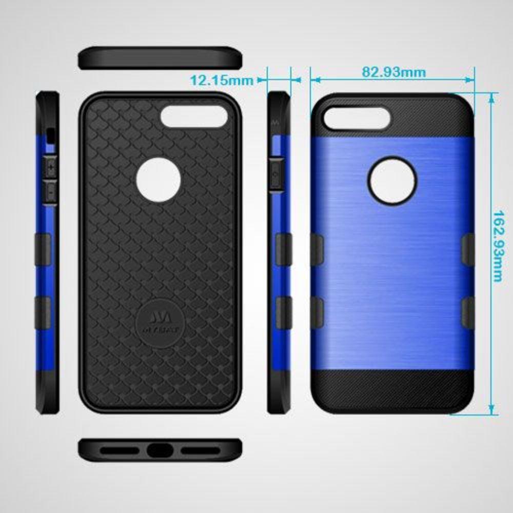 832fe8aa0d56 iPhone 7 Plus Case