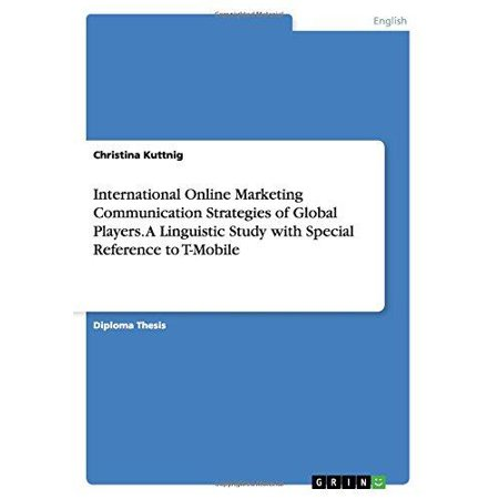 walmart international marketing strategy