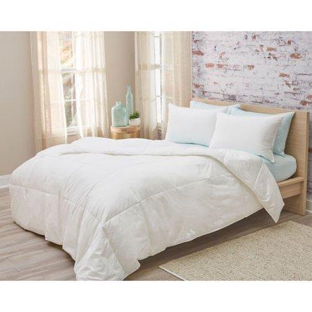 bedding watercolor comforter in set weight best summer sets