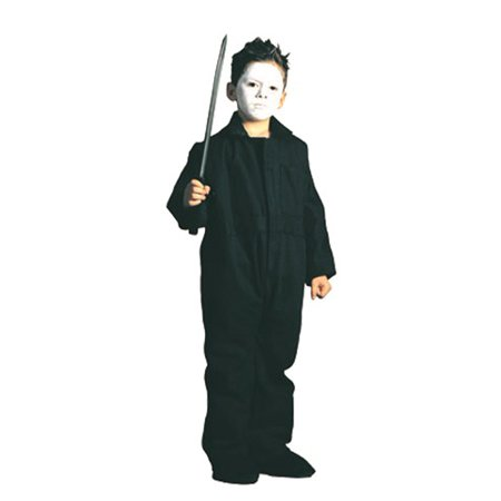 Overalls Child Costume (Costumes With Overalls)