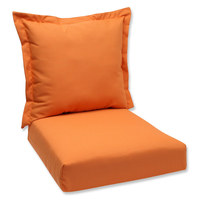 Sunbrella chaise cushions sale 28 images patio chaise for Chaise cushions on sale