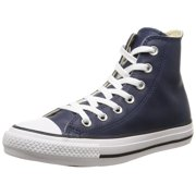 Converse Sneakers Chuck Taylor All Star HiClassic Nighttime Navy 149490C