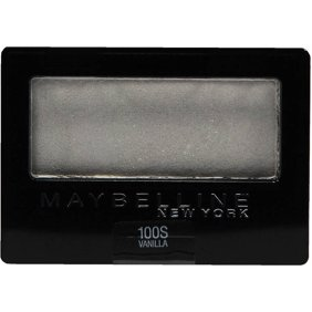 MASH Nail Art Stamp Stamping Image Plate No 35 - Walmart.com
