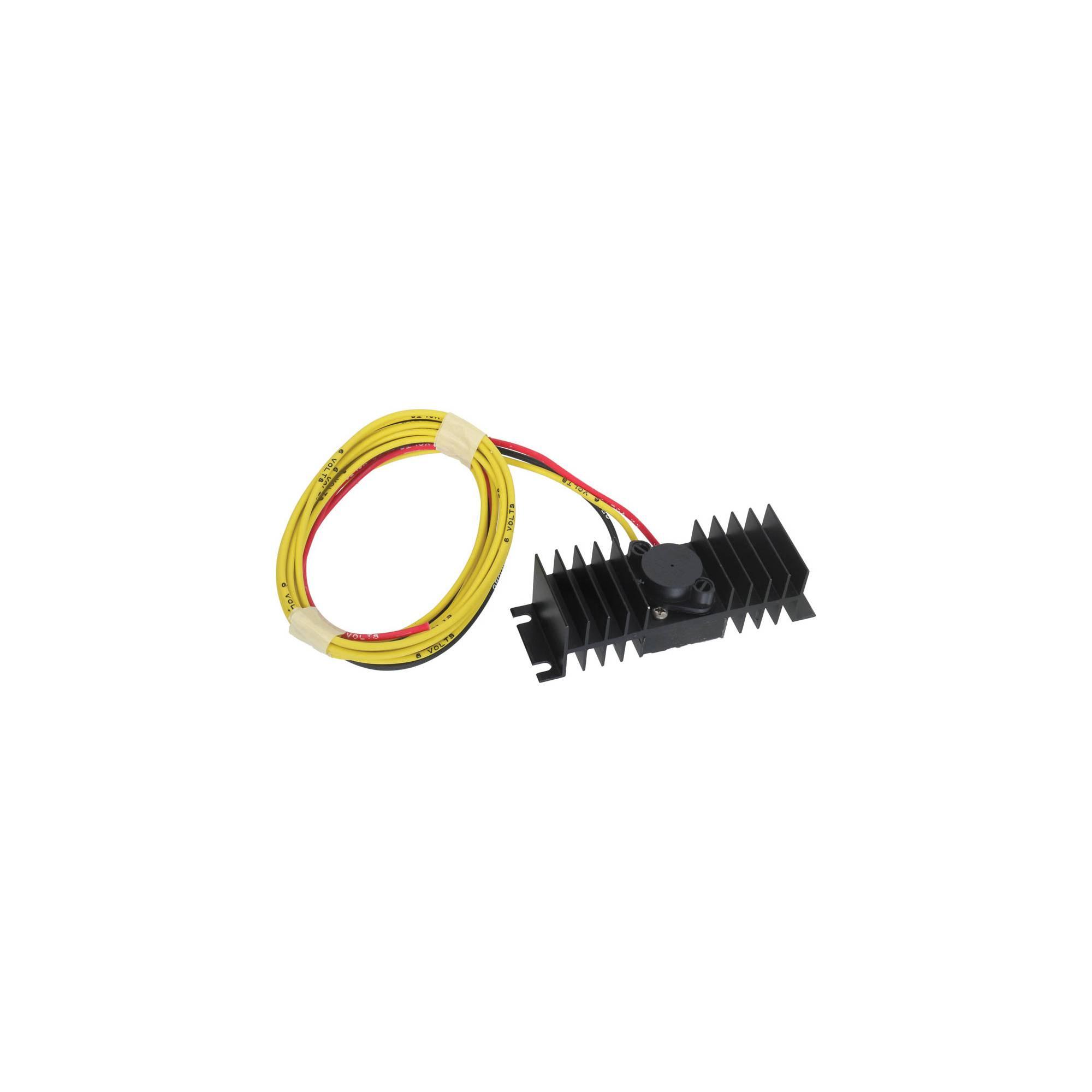 macs auto parts premier products 28 2 amp