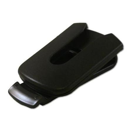 Panasonic Belt Clip - panasonic PSKE1040Z Belt clip For KX-TD7895 and 7896