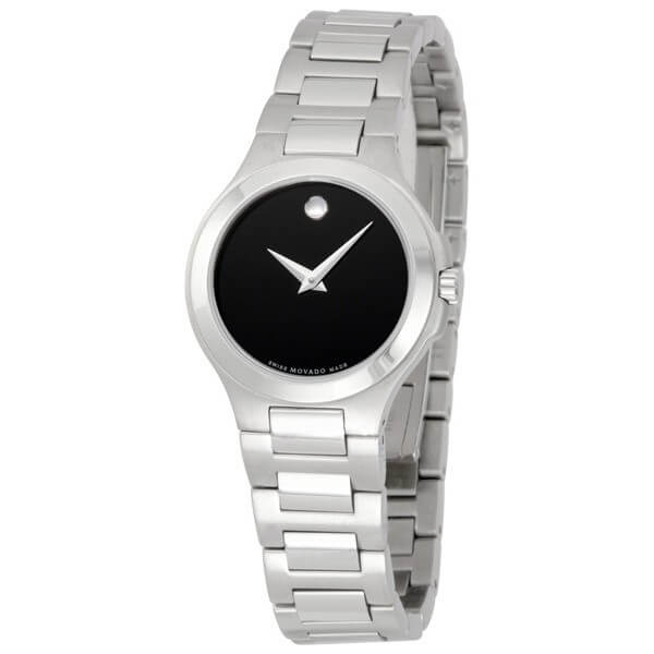Movado 0606164 Women's Corporate Exclusive Watch