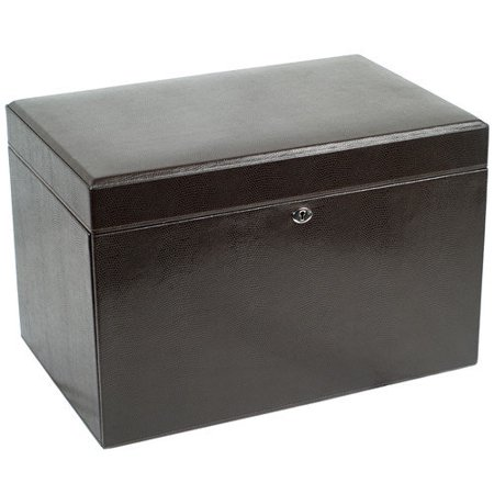 WOLF London Large Jewelry Box