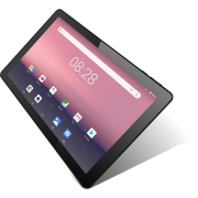 """Best Android Tablet Under 150s - iView 10.1"""" Tablet, Android 8.1 Go Edition, Quad Review"""