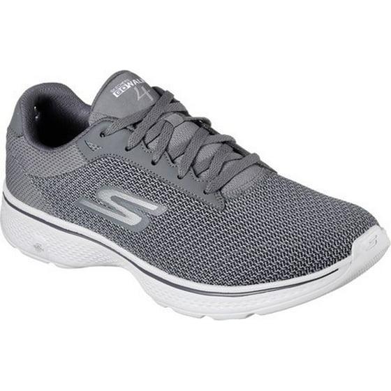 reputable site 6aaab 1ede2 Skechers - Skechers Performance Men s Go Walk 4 Noble Walking Shoe ...