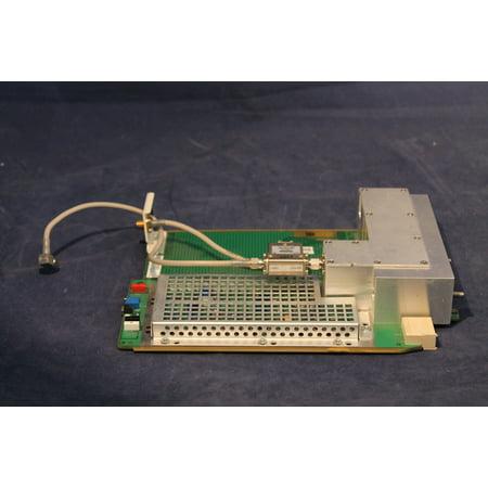 3DH03218AA Alcatel Power amplifier