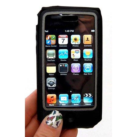 Belkin iPod Touch 2nd/3rd Gen Belt Clip -