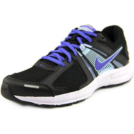 a818a5d08fe Nike - Nike Dart 10 Women US 7.5 W Black Running Shoe UK 5 EU 38.5 -  Walmart.com