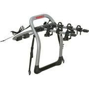 Yakima HalfBack 3 Bike Carrier