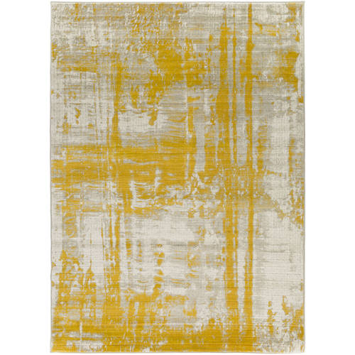 Art of Knot Terell Area Rug