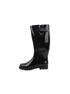 a886b5d07bc Product Image Starbay Women s Rubber Rain Boots