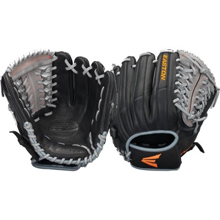 11.75 Infielders Baseball Glove - Inf/Pitcher 11.75