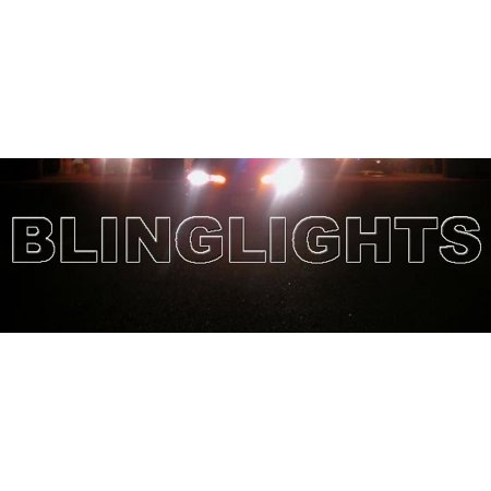 New Eagle Talon Bright Head Lamp Replacement Light Bulbs Eagle Talon Spec Clutch