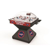 Holland Bar Stool Deluxe Dome Hockey Table