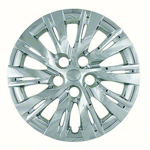 ProMaxx IWC466/16C) Wheel Cover