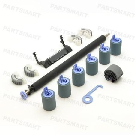 Hp Laserjet 4100 Maintenance Kit - RK-4100 Preventive Maintenance Roller Kit for HP LaserJet 4100