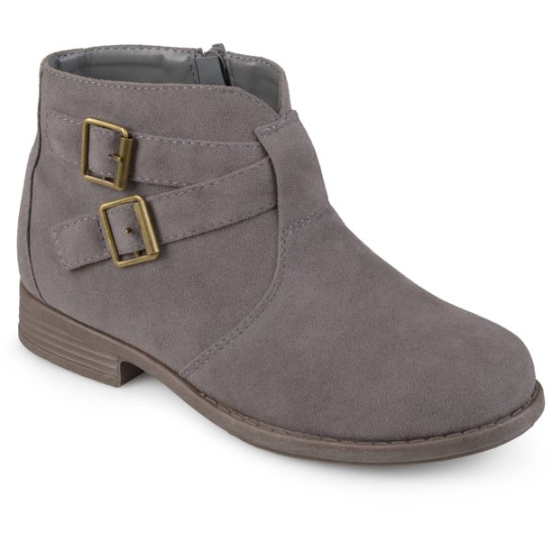 ankle boots for toddler girl