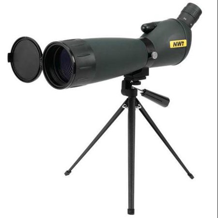 NORTHWEST MFZ8070 Monocular, Spotting Scope