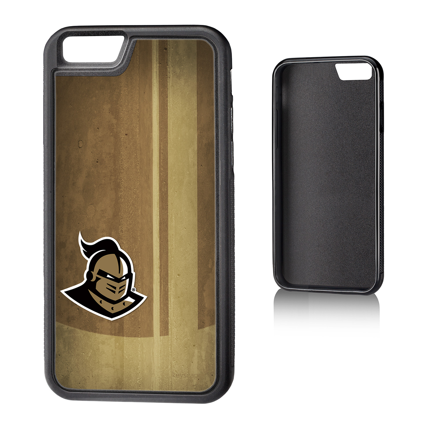 Central Florida Golden Knights iPhone 6 (4.7 inch) Bumper Case
