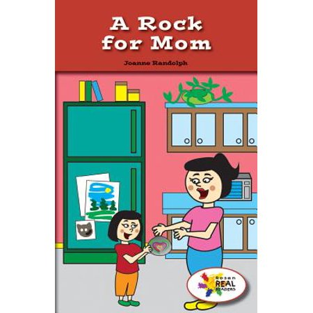 A Rock for Mom ()