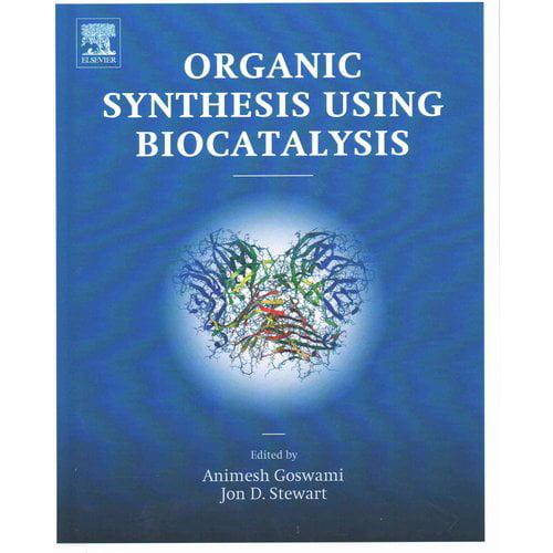 sythesis using