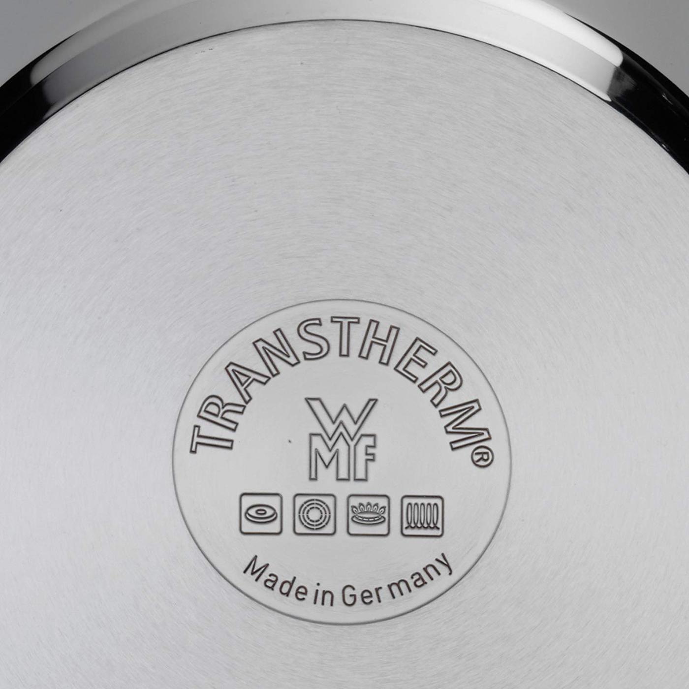 WMF - Pressure Cooker Perfect 6,5L - image 2 of 6